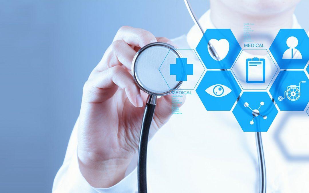 Magánklinika vagy egészségügyi közellátás?
